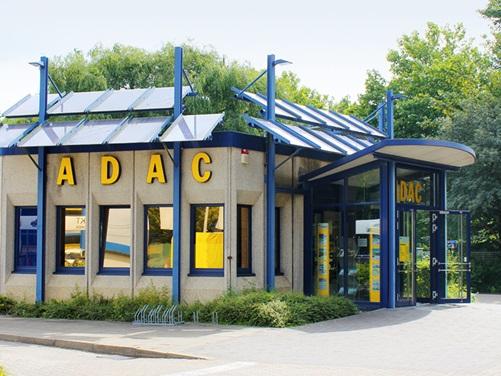 Adac kfz versicherung telefon