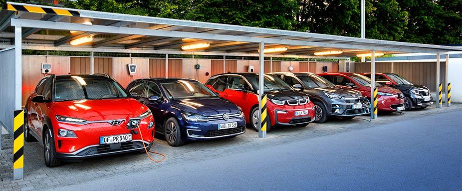 Adac Allgemeiner Deutscher Automobil Club