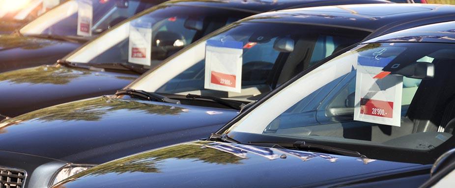 Augen Auf Beim Gebrauchtwagenkauf Adac
