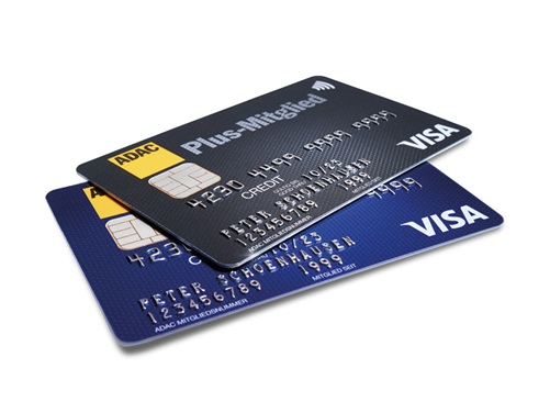 Adac kreditkartenbanking login lbb