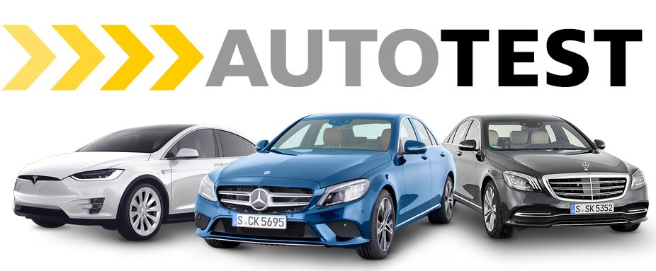 Die Besten Pkw Im Adac Autotest Adac 2019