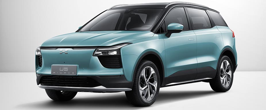autosalon genf 2019 neuheiten