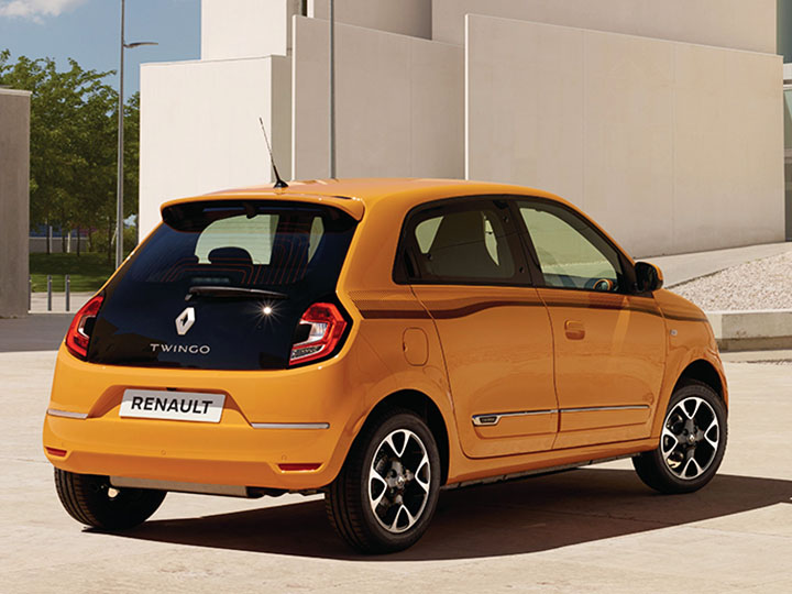 renault twingo neues modell 2019 used car reviews cars. Black Bedroom Furniture Sets. Home Design Ideas