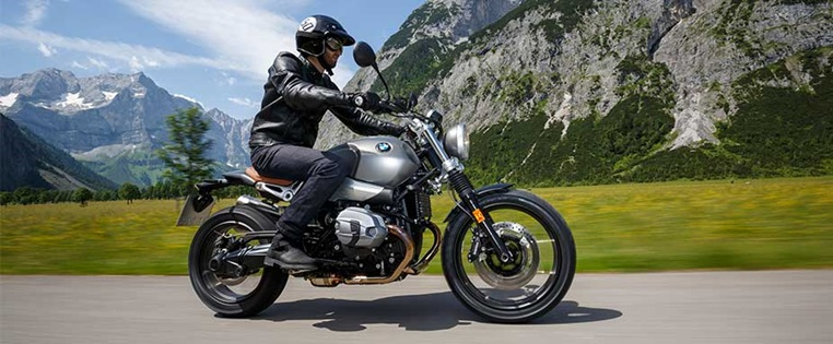bmw r ninet scrambler testfahrt daten preis adac. Black Bedroom Furniture Sets. Home Design Ideas