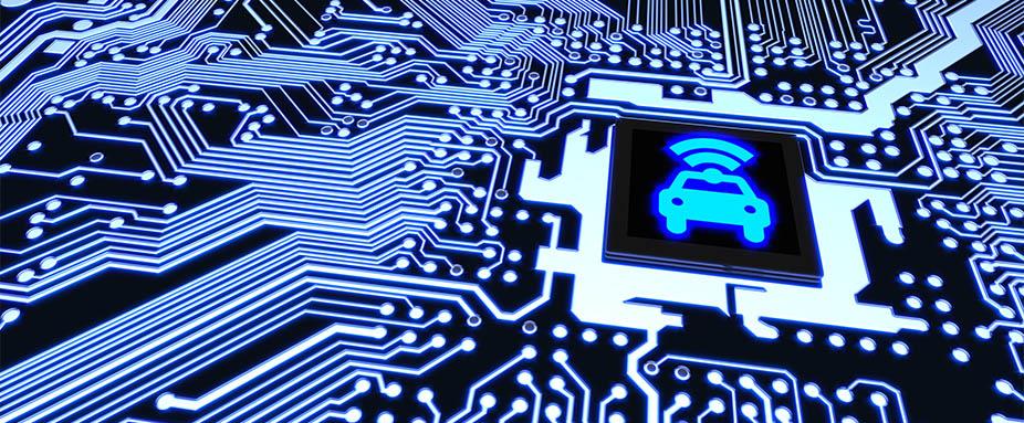 autonomes fahren gefahr durch hacker adac. Black Bedroom Furniture Sets. Home Design Ideas