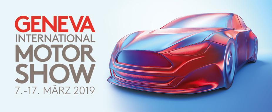 Genfer Autosalon 2019 Die Wichtigsten Messe Neuheiten Adac