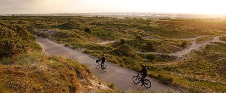 Borkum Karte Strassen.Norderney Borkum Langeoog Co Die Perfekte Insel Fur