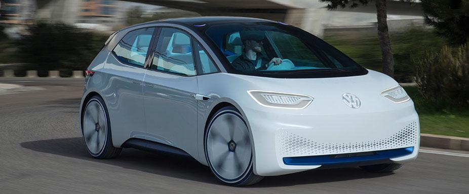 80fcef333 Neue Elektroautos 2019   ADAC