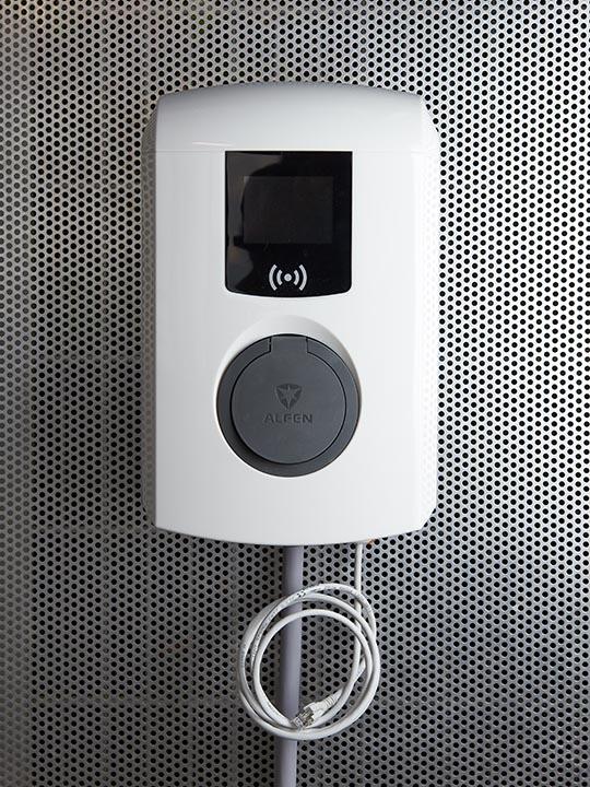 wallboxen im test ladestationen f r ihr elektroauto. Black Bedroom Furniture Sets. Home Design Ideas