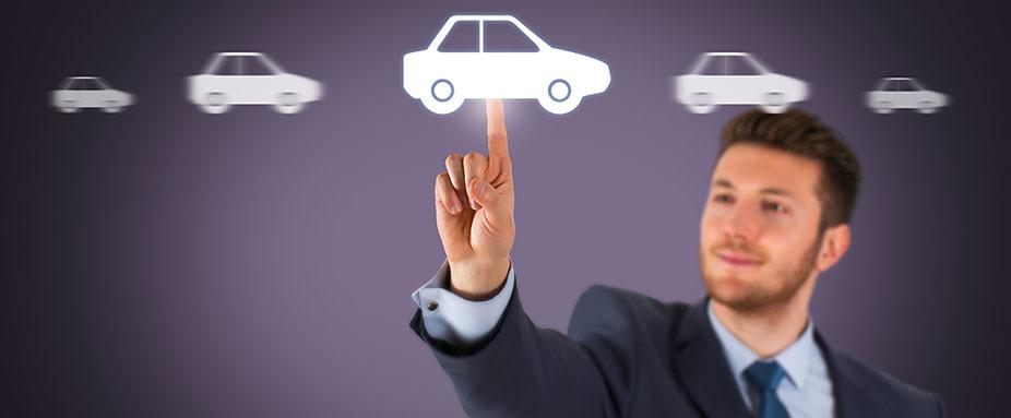 Garantien Der Autohersteller Im Vergleich Adac Rechtsberatung
