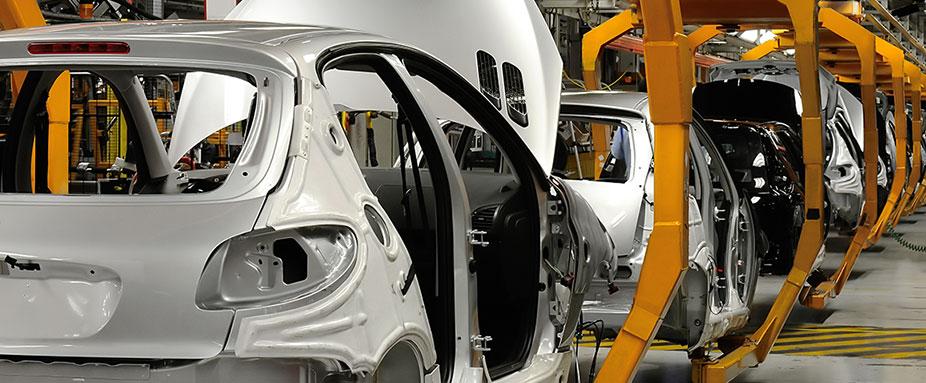 Mängel Produkthaftung Rückrufe Bei Neuwagen Adac Rechtsberatung