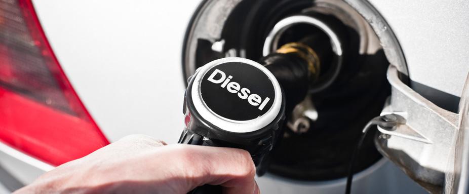 Daimler Dieselprobleme Amtlicher Rückruf Von Fahrzeugen Adac