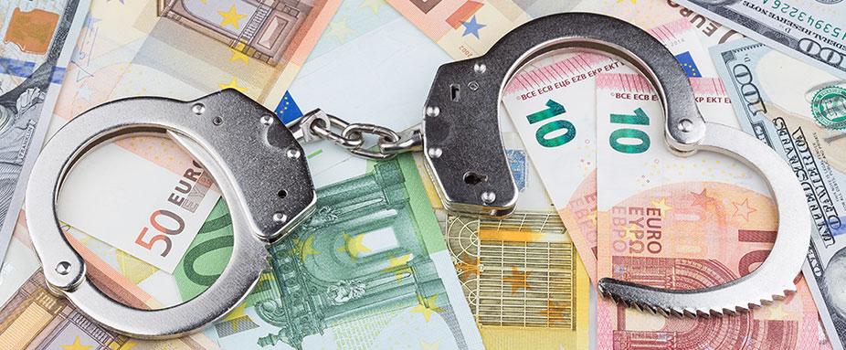 Betrugsmaschen Bei Autokauf Und Verkauf Adac Rechtsberatung