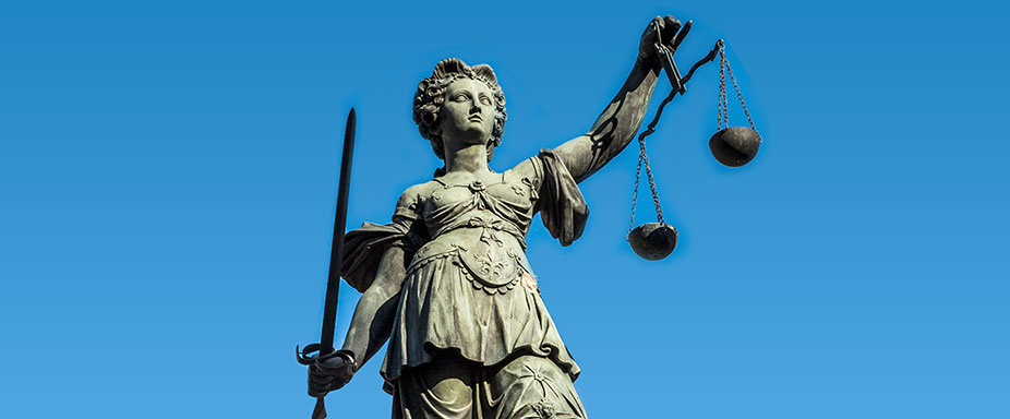 Musterkaufverträge Musterformulare Adac Rechtsberatung