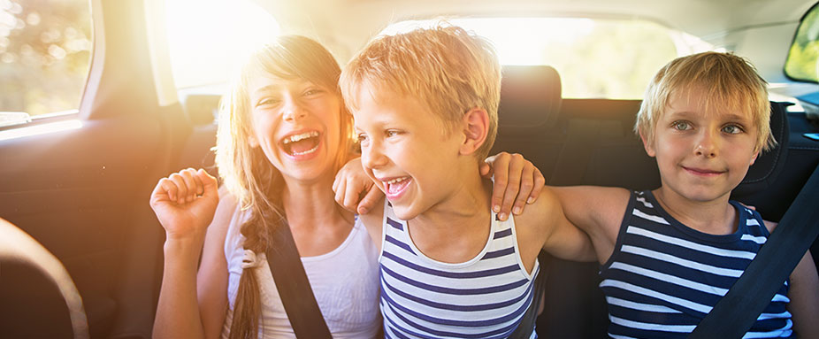 Reisevollmacht Für Kinder Adac Rechtsberatung
