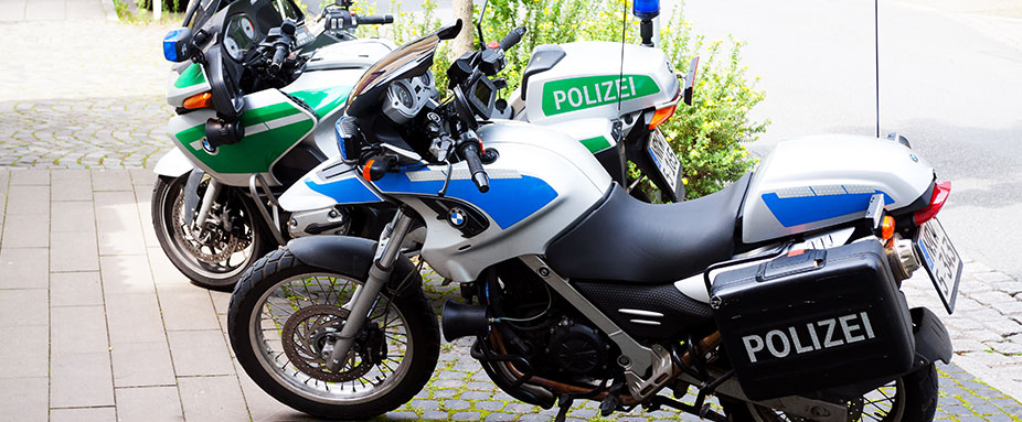Interessante Motorrad Urteile Adac Rechtsberatung