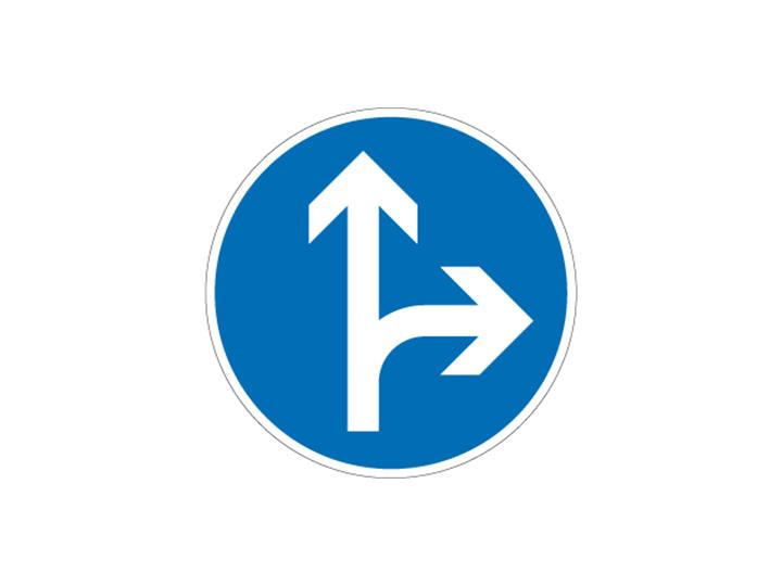 Verkehrszeichen Adac Rechtsberatung