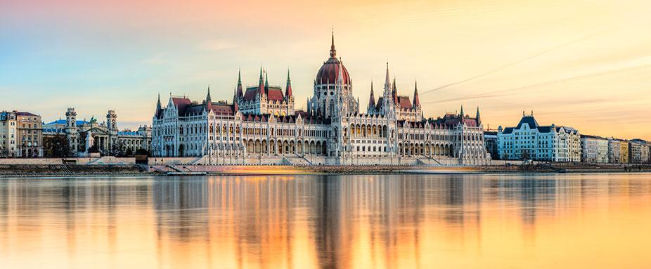 Ungarn Probleme Mit Der E Vignette Adac Rechtsberatung