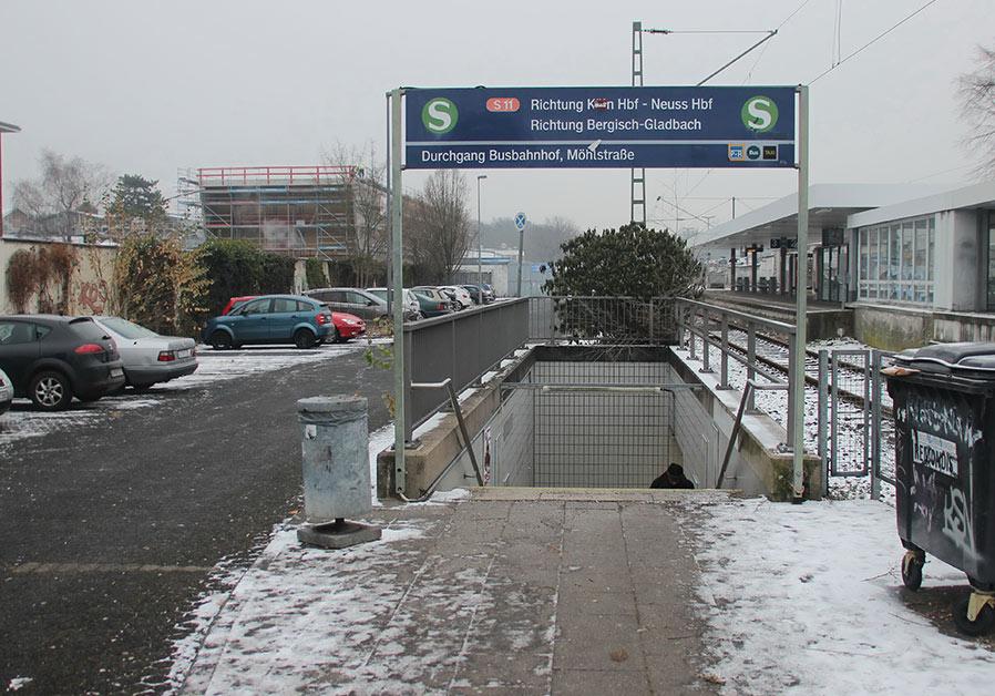 Köln Pass Kosten