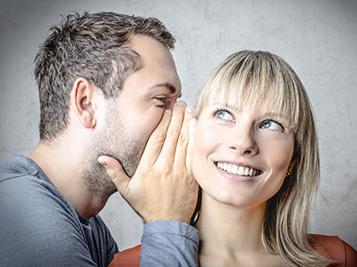 Kostenlose Glasgow Dating-Seiten