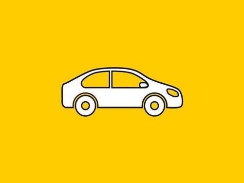 autoversicherung  berechnen adac