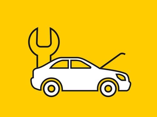 werkstattbindung bonus bei autoversicherung adac