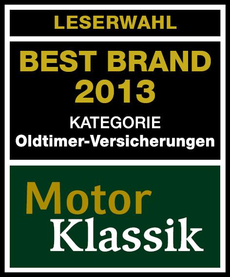adac classic car versicherung premium schutz f r oldtimer. Black Bedroom Furniture Sets. Home Design Ideas