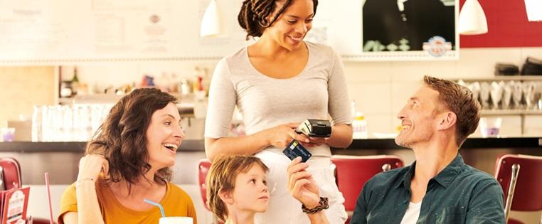 neue adac kreditkarte